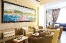 Salotto Foto - Capodanno Hotel Tiziana Marina di Massa