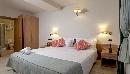 Camera matrimoniale - Capodanno Hotel Bixio Lido di Camaiore