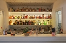Bar Foto - Capodanno Ristorante Orsa Maggiore Forte dei Marmi