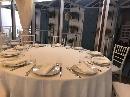 Tavolo foto - Capodanno Ristorante Orsa Maggiore Forte dei Marmi