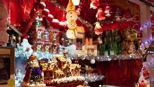 Eventi di Natale a Viareggio Foto