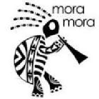Capodanno Ristorante Mora Mora Versilia Foto