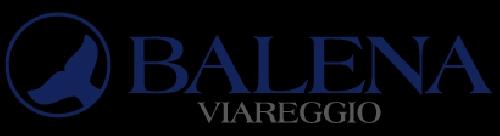 Capodanno Balena b2k Viareggio Foto