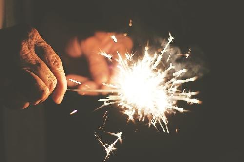 Eventi Capodanno Versilia Foto