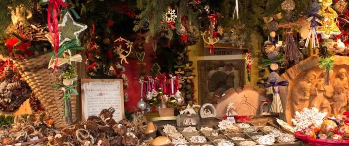 Eventi di Natale a Forte dei Marmi Foto