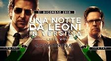 Capodanno Hotel Capannina Viareggio Foto