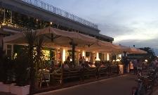 Capodanno Ristorante Riviera Forte dei Marmi Foto