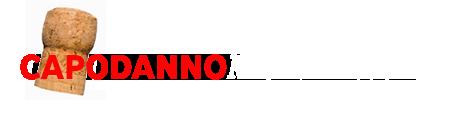 Logo capodannoversilia.net
